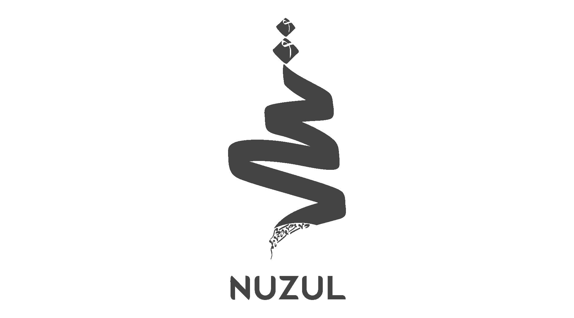 Nuzul Group